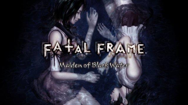 WiiU_Fatal_Frame_Maiden_Of_Black_Water