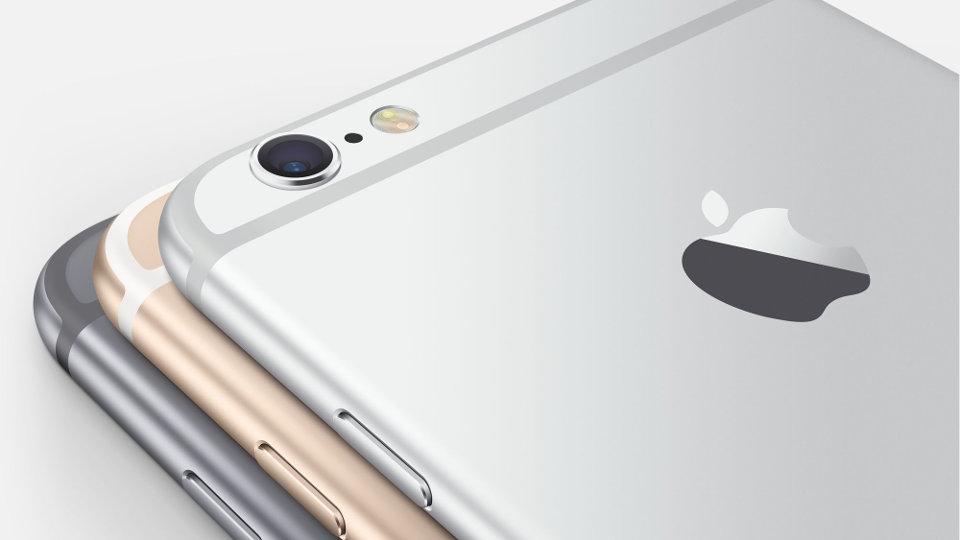 iPhone6_Plus