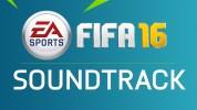 """Disclosureの""""Omen feat. Sam Smith""""やBeckの""""Dreams""""など、42曲収録の『FIFA 16』サウンドトラックリスト"""