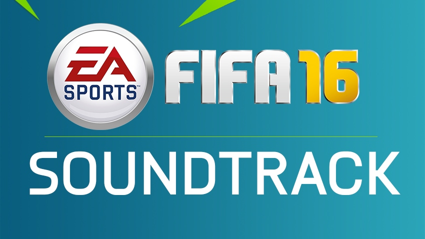 Fifa16_Soundtrack