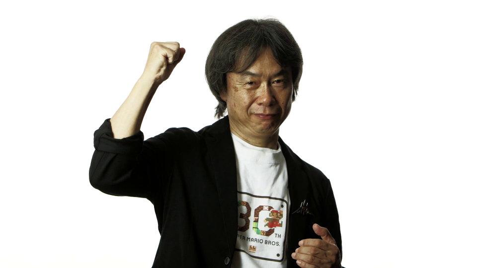 Mario_Myths_with_Mr_Miyamoto