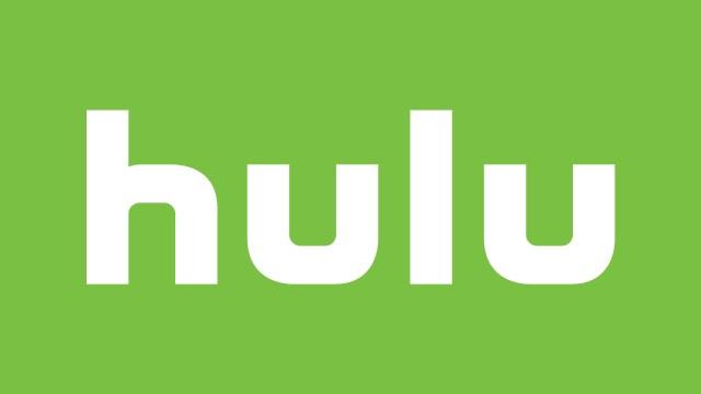 hulu_for_wiiu