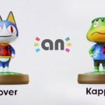 amiibo_201511_Rover-Kappn