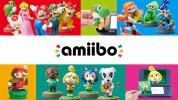 10月の『amiibo』は80万体を販売、WiiUの本体セールスも4割増。米任天堂が報告