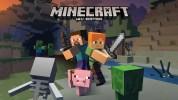 WiiU版『マインクラフト』が正式発表、17日より国内外のeショップで配信へ。DLCや任天堂とのコラボコンテンツも準備中