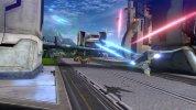 WiiU『スターフォックス ゼロ』に何らかのオンライン機能、豪州レーティング登録情報にも記載