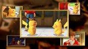 3DS『名探偵ピカチュウ ~新コンビ誕生~』が発表、新たなピカチュウを見られるシネマティックアドベンチャー