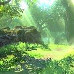E3 2014 - ゼルダの伝説 最新作