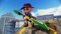 Splatoon_Bento_Splatterscope_2
