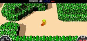 Zelda_30_Year_Tribute