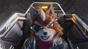 """フォックスたちのマペットが再び登場するWiiU『スターフォックス ゼロ』の""""Foxy Fox""""トレーラー"""