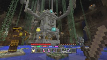 Minecraft_Battle_Mini_Game_02