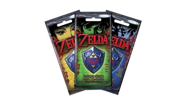zelda_trading_cards