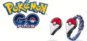 PokemonGo_Plus