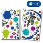 Splatoon_Wall_Sticker_02