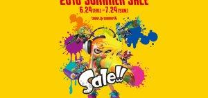 Tower_Splatoon_2016_Summer_Sale
