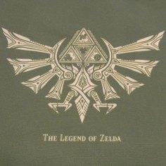 Zelda_tote_b_04