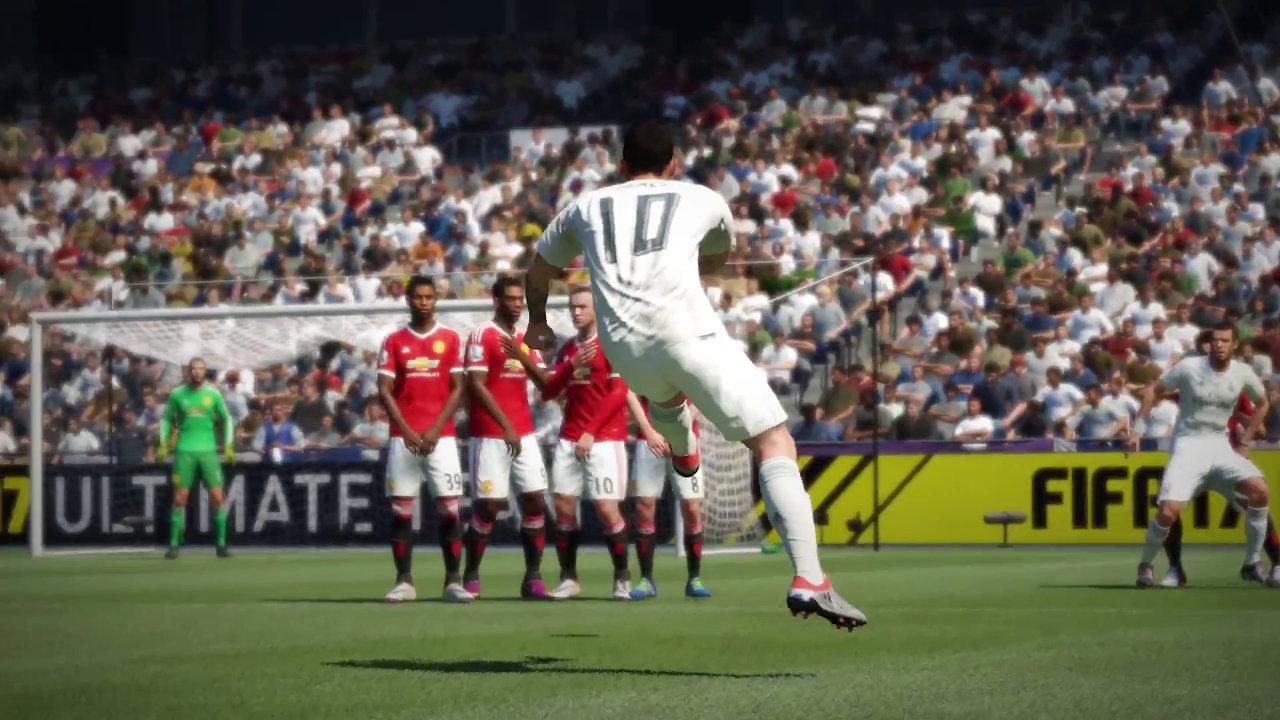 Fifa17_Set_Piece_Rewrite_James_Rodriguez