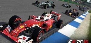F1_2016
