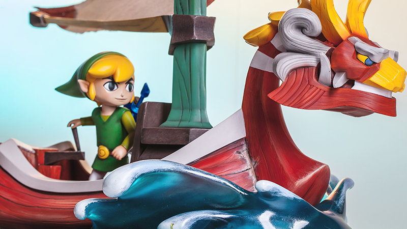 F4f_Zelda_WindWaker_Link_on_The_King_of_Red_Lions
