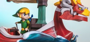 F4f_Zelda_WindWaker_Link_on_The_King_of_Red_Lions