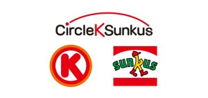 Logo_CircleKSunkus