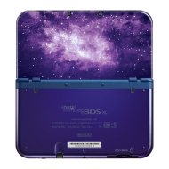 New3ds_xl_NewGalaxyStyle_2