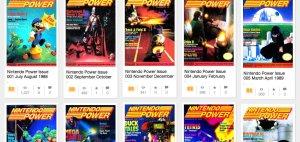Nintendo_Power_Internet_Archive