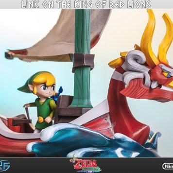 f4f_Zelda_WindWaker_2