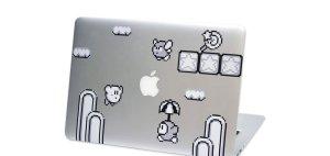 Petamo! for Macbook 星のカービィ