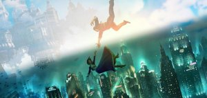 bioshock_the_collection_02