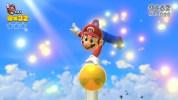 WiiUで遊べるオススメの名作ソフト 任天堂タイトル編