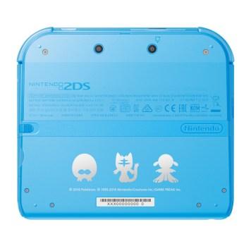 2ds_pokemon_sun_mooon_3