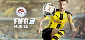 fifamobile17