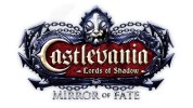 3DS『Castlevania: Lords Of Shadow - Mirror Of Fate』、プロデューサーがHD版の可能性を示唆