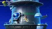 3DS『Jett Rocket II: The Wrath of Taikai』ティザートレーラー