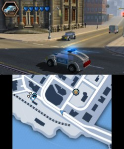 3ds_LegoCityUndercover_TheChaseBegins_ss03