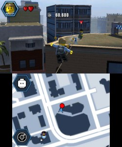 3ds_LegoCityUndercover_TheChaseBegins_ss04