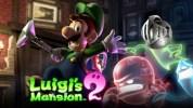 英小売GAME、3DS『ルイージマンション2』の限定予約特典にテレサのストレスボール