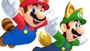 2012年7月第4週のソフト売上ランキング、3DS LLは18.7万台!『Newマリオ2』は40.7万本スタート