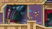 [3DS]『Disney Epic Mickey: Power of Illusion』の紹介映像。ウォーレン・スペクター氏が新作を語る