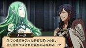 [3DS]『ファイアーエムブレム 覚醒』に新たな追加コンテンツ、「異伝 絶望の未来1」10月4日配信開始