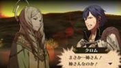 [3DS]『ファイアーエムブレム 覚醒』の無料配信コンテンツに、配信チーム「聖戦の系譜(子)」や配信マップ「幸福な少女」等が追加