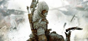 AssassinsCreed3_launch