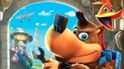 『バンジョーとカズーイの大冒険』のコンポーザー、Wii Uで『3』の開発を希望