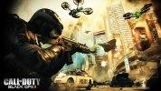 『Call of Duty: Black Ops 2』の対応任天堂プラットフォームはWii Uのみ