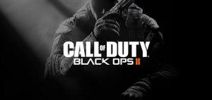 CallofDuty_BlackOps2