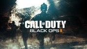 UKチャート、『Call of Duty: Black Ops 2』がV4達成。トップ3は先週と変わらず2位に『Far Cry 3』、3位『FIFA 13』