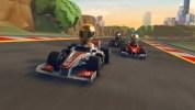 Wii U『F1 Race Stars Powered Up Edition』のボックスアートが公開。DLC全部入り