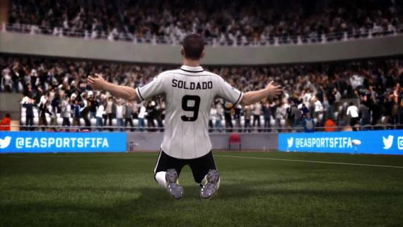 FIFA13_Celebrations